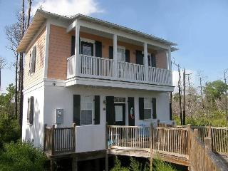 Bungalows at Seagrove #128 - Seagrove Beach vacation rentals