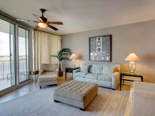Caribe The Resort #901D - Alabama Gulf Coast vacation rentals