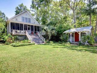 Family Tree - Fairhope vacation rentals
