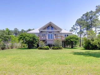 Just What The Doctor Ordered - Alabama vacation rentals
