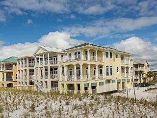 Destin Memories - Florida Panhandle vacation rentals