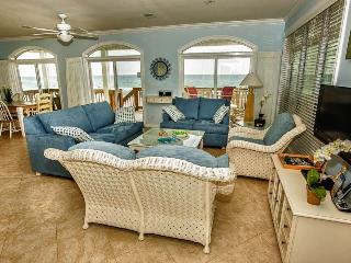 SeaSail - Florida Panhandle vacation rentals