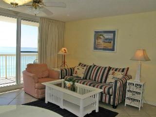 Pelican Beach #909 - Destin vacation rentals