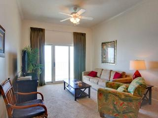 Seawind #2002 - Gulf Shores vacation rentals