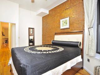 NYC, Manhattan, NY, UES, FIVE STAR - Manhattan vacation rentals