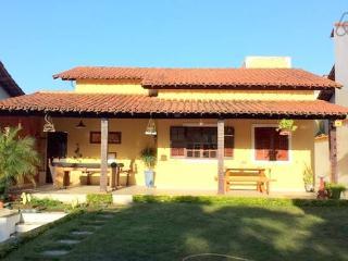 Casa de Praia Piratininga - Niteroi vacation rentals