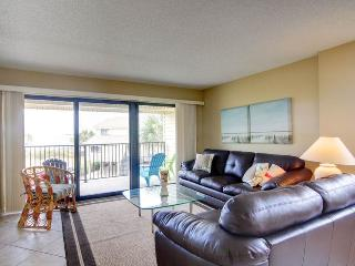 Santa Rosa Dunes #721 - Pensacola Beach vacation rentals