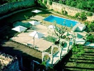 Casa Spiga B - Puglia vacation rentals