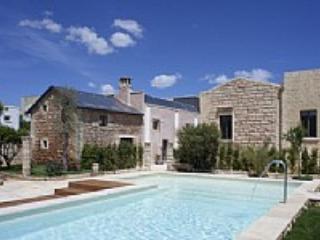 Villa Sergio D - Puglia vacation rentals