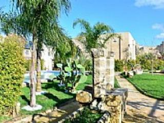 Villa Sergio Grande - Marina Serra vacation rentals
