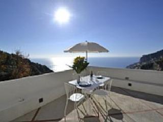 Casa Grappolo A - Amalfi vacation rentals
