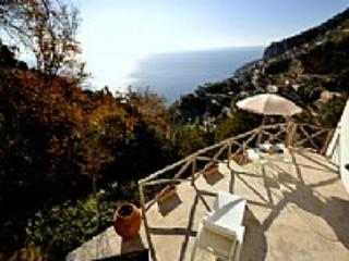 Casa Grappolo B - Amalfi vacation rentals