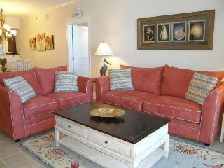 Waterscape #303 A - Fort Walton Beach vacation rentals