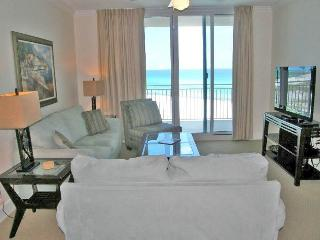 Waterscape #503 A - Fort Walton Beach vacation rentals