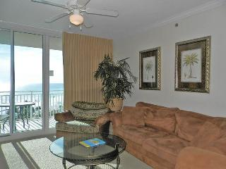 Waterscape #504 A - Fort Walton Beach vacation rentals