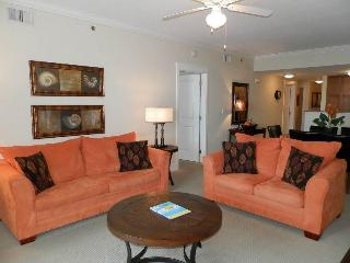 Waterscape #606 C - Fort Walton Beach vacation rentals