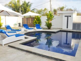 Villa Zsa Zsa - Private Villa with 5 star lifestyle - Nusa Dua vacation rentals
