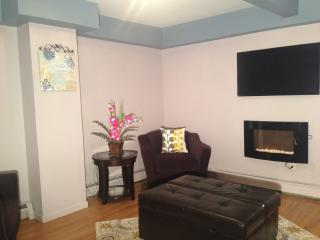 Entire Home Just Outside New York City - Edison vacation rentals
