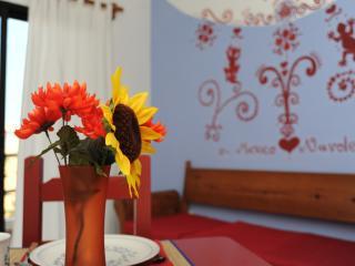 Mexico Nuvole Lovely apartment Near the Sea Dep 6 - Playa del Carmen vacation rentals