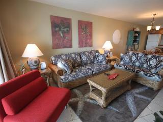 165 El Matador - Fort Walton Beach vacation rentals