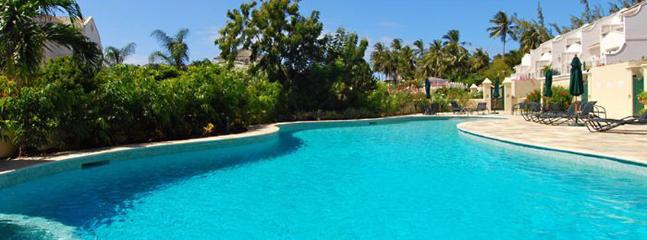 Villa Coco 4 Bedroom SPECIAL OFFER - Image 1 - Mullins - rentals