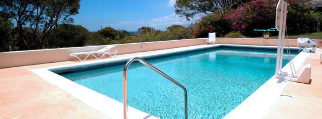 SPECIAL OFFER: Barbados Villa 41 Your Caribbean Home Away From Home, Is A Stones Throw Away From The Activity In Holetown. - Image 1 - Sandy Lane - rentals