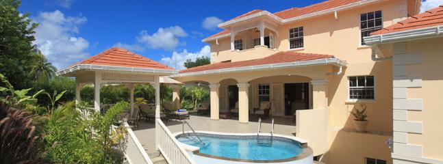 Villa Tara 4 Bedroom SPECIAL OFFER - Image 1 - Sunset Crest - rentals