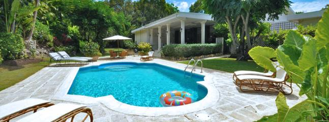 Villa Anchorage 3 Bedroom SPECIAL OFFER - Image 1 - Porters - rentals