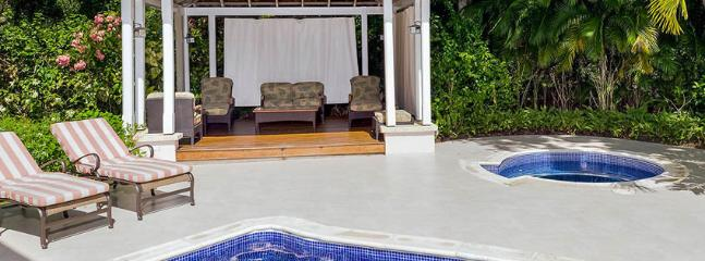 SPECIAL OFFER: Barbados Villa 251 Also Has A Lovely Self Contained Cottage That Includes Two En Suite Bedrooms. - Sandy Lane vacation rentals