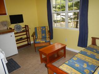 Close to town and beach $49 per night - Ambergris Caye vacation rentals