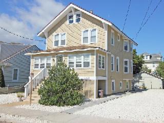 147 12th Street - Avalon vacation rentals