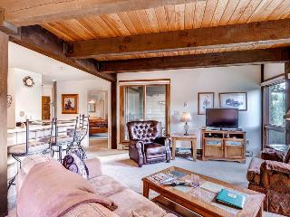 Lodge E202 - Steamboat Springs vacation rentals