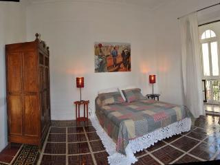 villa Santa Catalina - Malaga vacation rentals