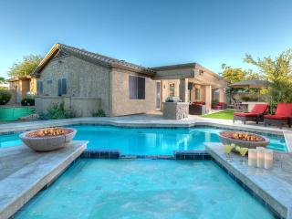Casa Hermosa- Superbowl Rental - Scottsdale vacation rentals