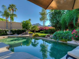 Doubletree- Superbowl Rental - Paradise Valley vacation rentals