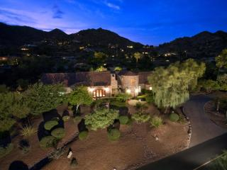 Clearwater Hills - Paradise Valley vacation rentals