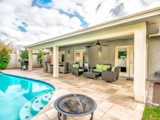 Oldtown Retreat - Scottsdale vacation rentals