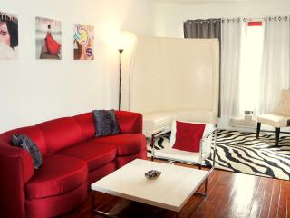 Huge Luxury 2 Bedroom Lincoln Rd Miami Beach - Miami Beach vacation rentals