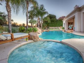 Phoenician Views - Paradise Valley vacation rentals