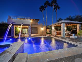 Paradise Valley - Paradise Valley vacation rentals