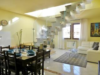 Il Borgo Apartment - Lucca vacation rentals