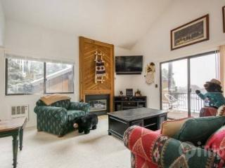 Red Pine Bear Country - Utah Ski Country vacation rentals