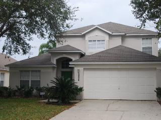 4313 BS - Kissimmee vacation rentals