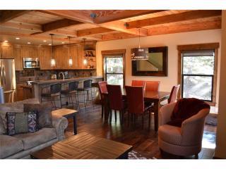 NorthShore # 15 - Tahoe City vacation rentals