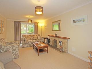 Amberley - Bugford vacation rentals