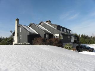 Perfect 4 bedroom House in Rangeley - Rangeley vacation rentals