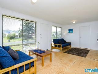SA Holiday House: 'Shaka Retreat' - Goolwa Beach - Goolwa vacation rentals
