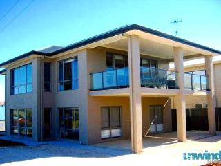 Unwind @ Pt Elliot Beach House - Port Elliot vacation rentals