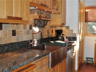3 bed /2 ba- RAINBOW TROUT 4611 - Teton Village vacation rentals