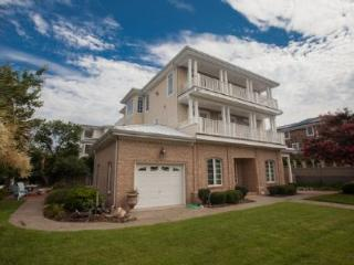 NE72 117 down - Virginia Beach vacation rentals